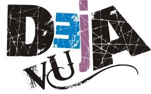 Logo DJV 2013
