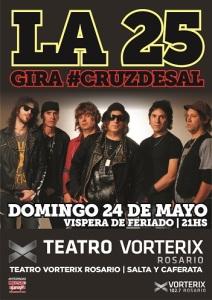 Vorterix 24 may 15 vertical.1
