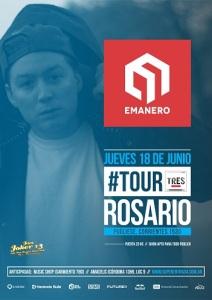 Emanero_TRES_A3_Rosario_side.-