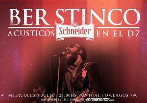 Distrito Siete 01 jul 15