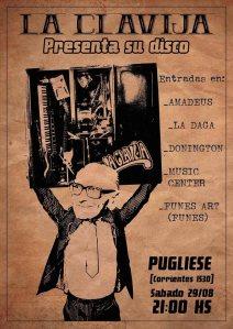 Pugliese 29 ago 15