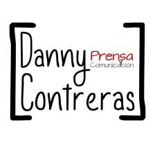 Dani Contreras
