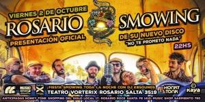 Teatro Vorterix 02 oct 15.