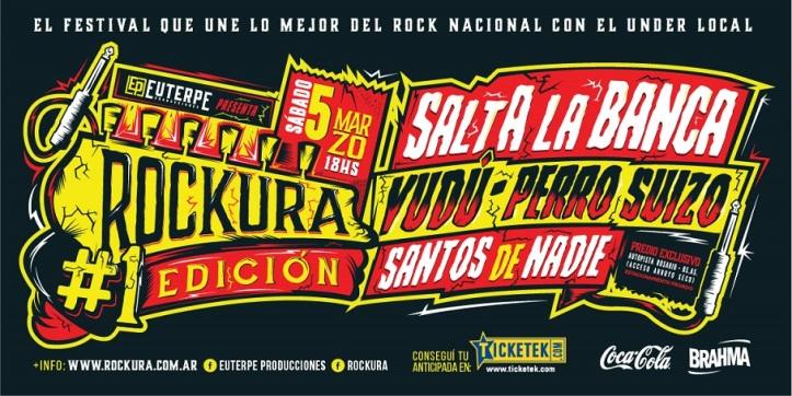 16-01-20 Rockura 1EDTN sextuple Calle-01.