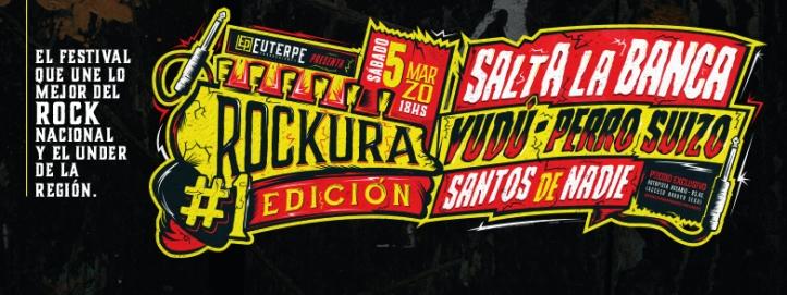 16-01-27-Rockura-1er-EDTN-PORTADA-EVENTO