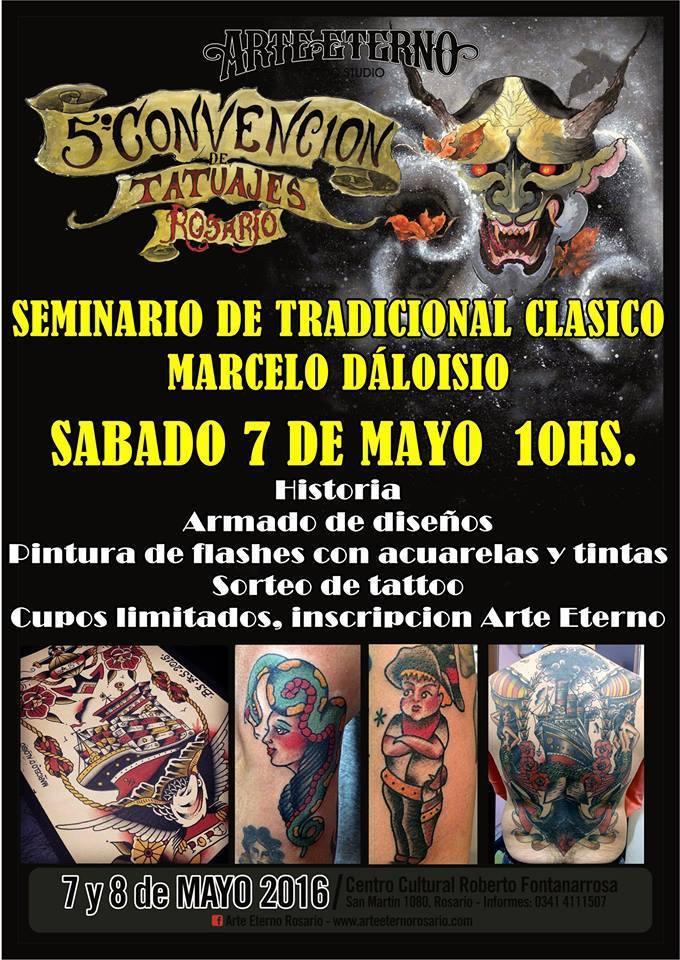 Fontanarrosa 07 may 16