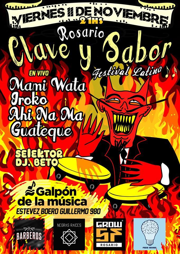 galpon-de-la-musica-11-nov-16