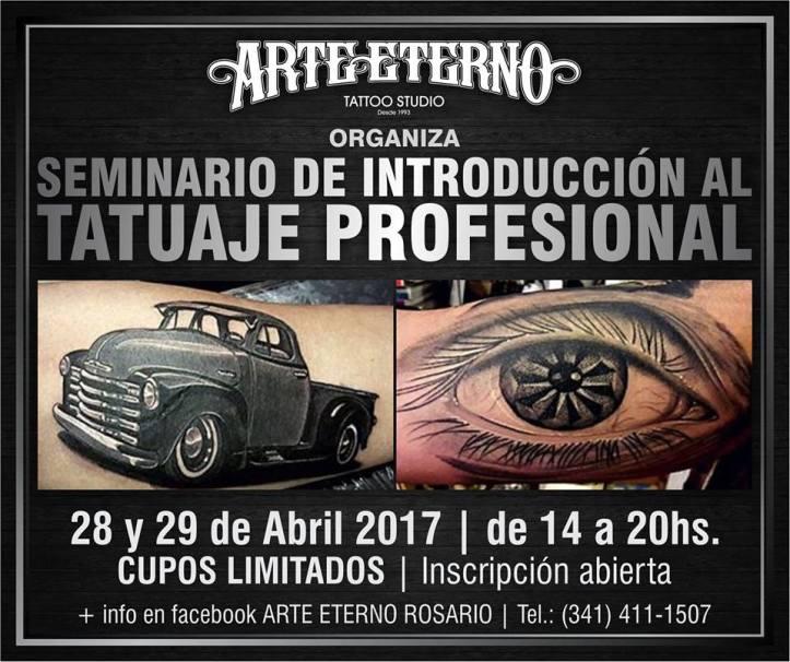 seminario-de-introduccipon-al-tatuaje-profesional-28-y-29-abr-17