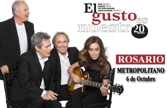 Metropolitano 06 oct 17