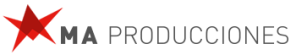 MA Producciones - Horizontal.