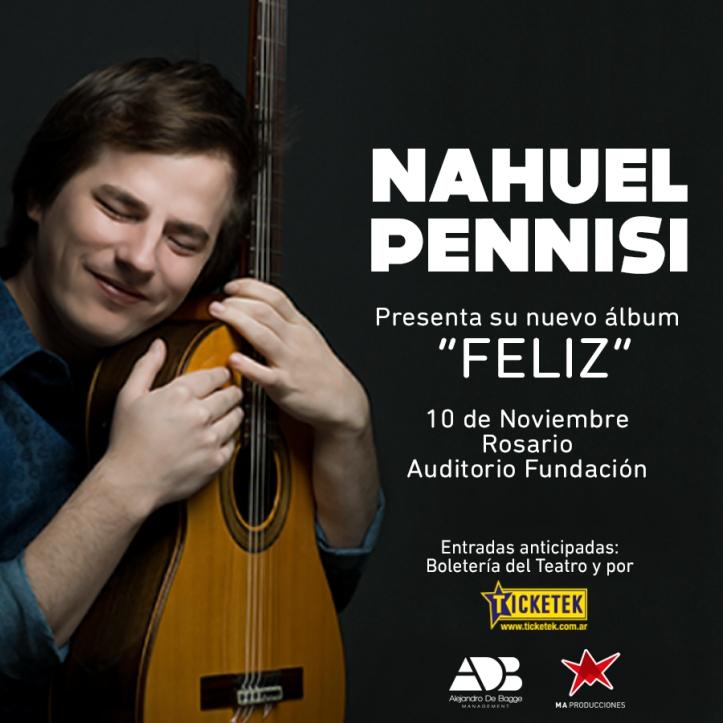 Auditorio Fundación 10 nov 17