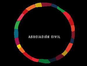 Compromiso-Vial-Logo-2017