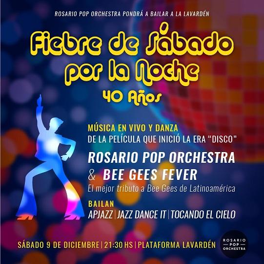 FLYER_FIEBRE DE SABADO POR LA NOCHE1-02.