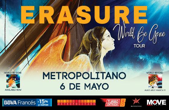560x364-Erasure_Rosario