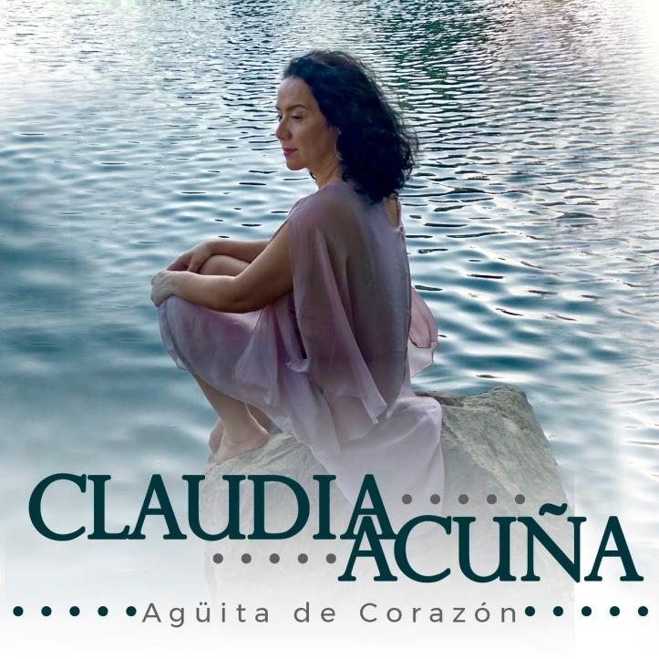 claudia-aguita_mesa-de-trabajo-1-2